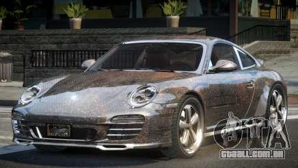 Porsche 911 GST-C PJ2 para GTA 4