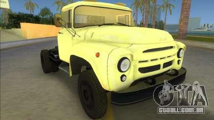 SIL 130B1 para GTA Vice City