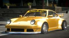 Porsche 911 BS Tuning para GTA 4