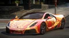 GTA Spano BS-U S10 para GTA 4