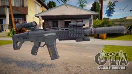 LK-05 para GTA San Andreas