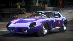 Shelby Cobra SP-U S3 para GTA 4