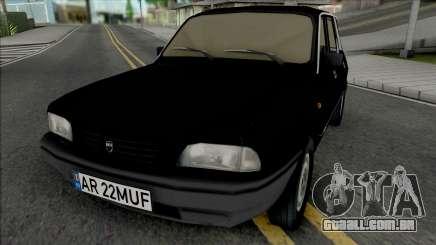 Dacia 1310 Li 2003 para GTA San Andreas