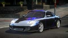 Porsche 911 SP-T L3 para GTA 4