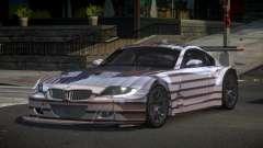 BMW Z4 SP-I PJ2 para GTA 4