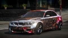 BMW 1M E82 Qz S9