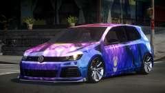 Volkswagen Golf G-Tuning S2